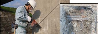 既設樋門の耐震性能照査
