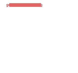 geothermal well drilling 大口径掘削・地熱部門